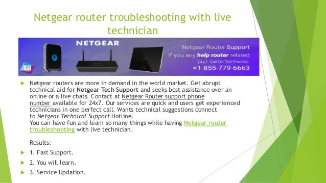 Netgear router toll free phone number - Chrysler corporate office phone number ...