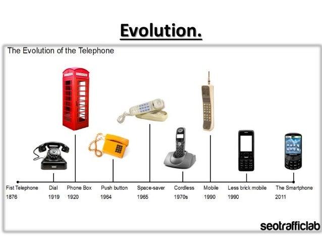Advantages of using english as medium of communication