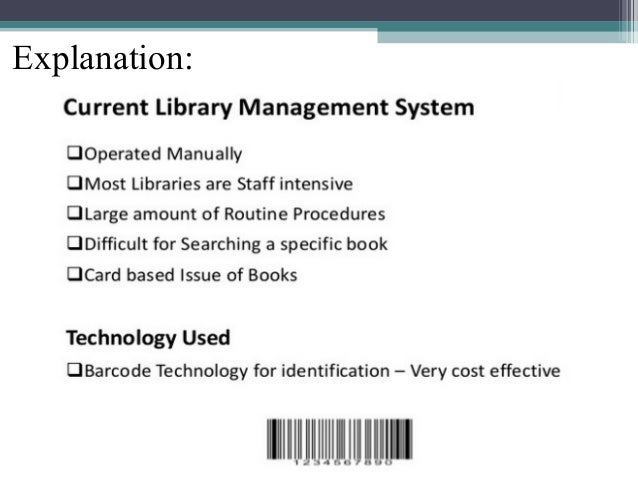 library management system based on finger prints and rfid Full access control built in - relay outputs for electric lock and alarm   complete biometric kits fingerprint rfid access control system 600lbs  magnetic.