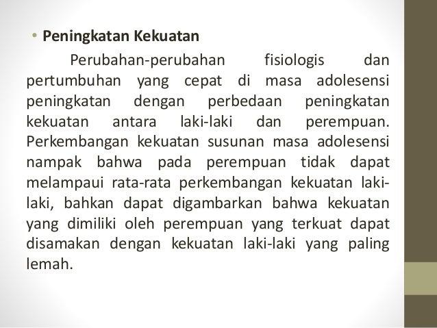 Volume Dan Kapasitas Paru.docx