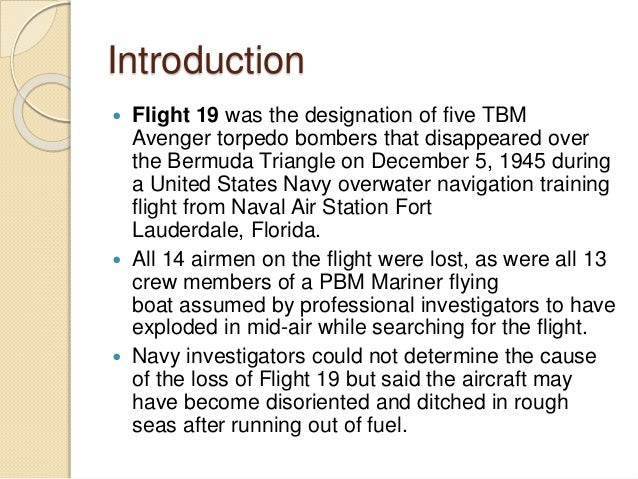 an introduction to the issue of ft lauderdale naval air station in 1945 Home florida then & now a short history of florida florida during world war ii: and the jacksonville naval air station the breakers in fort lauderdale.
