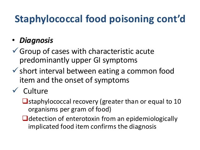 ppt food poisoning View and download powerpoint presentations on food poisoning management ppt find powerpoint presentations and slides using the.