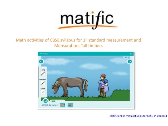 cbse math games for 1st standard from matific. Black Bedroom Furniture Sets. Home Design Ideas
