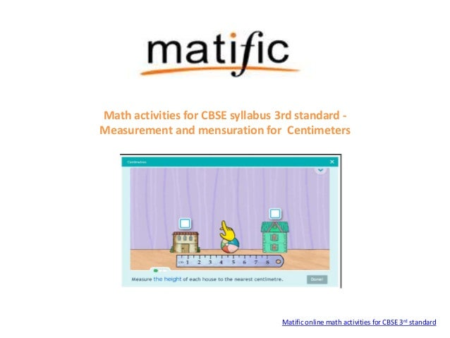 cbse math games for 3rd standard from matific. Black Bedroom Furniture Sets. Home Design Ideas