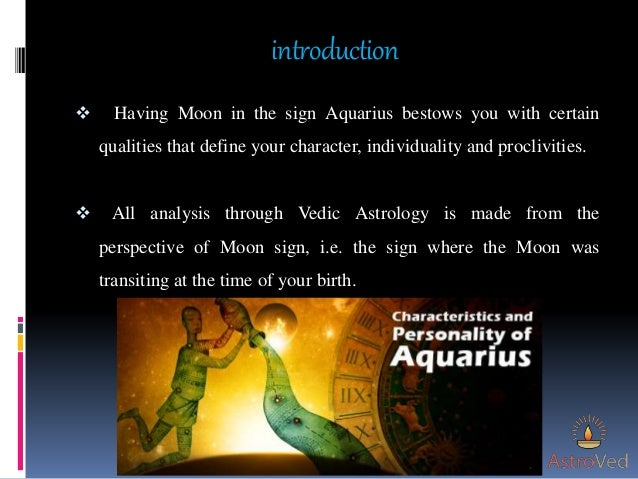 What Does This Full Moon in Aquarius Mean?