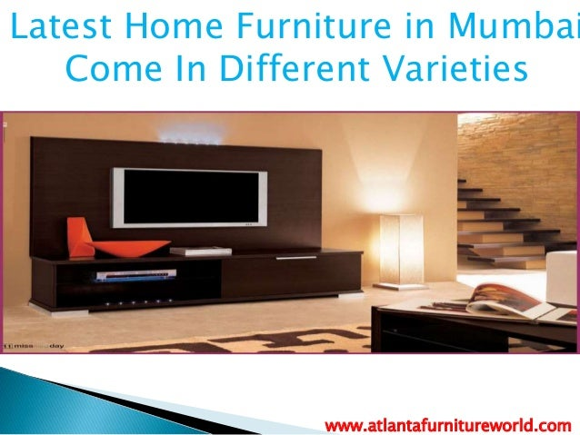 Sofa Sets For Living Room Atlanta Furniture Mumbai