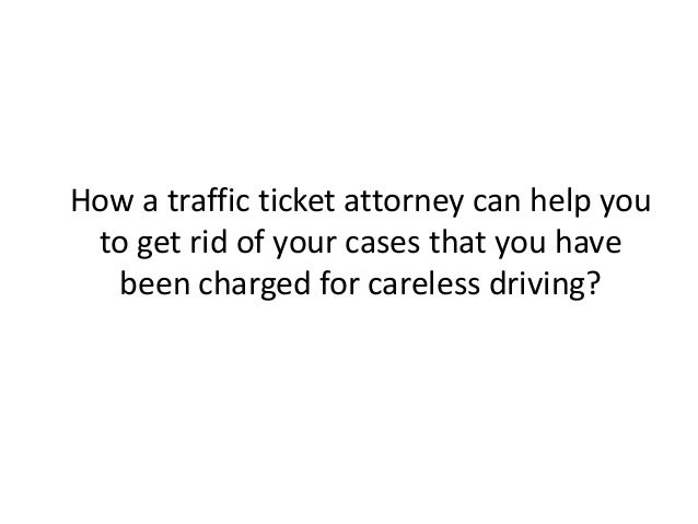 how a traffic ticket attorney can help you to get rid of your cases t. Black Bedroom Furniture Sets. Home Design Ideas