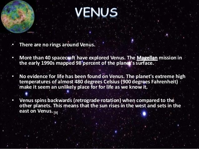 other names venus