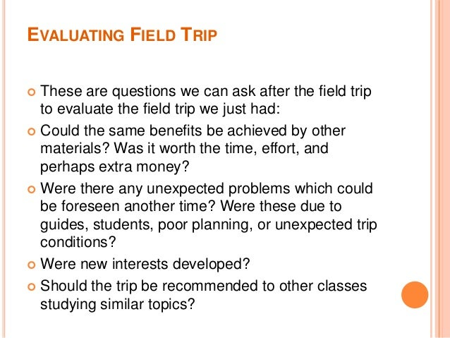 essay on a trip Essay writing guide my trip to america has been an unforgettable experience, which will remain in my mind as one of the best holiday trips i had so far.