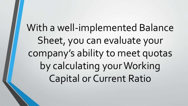 Fatten your portfolio with our checklists