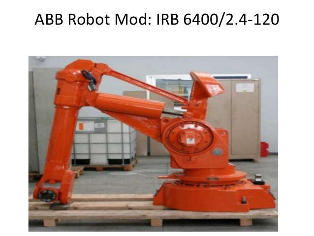 robot, reconditioning, automation