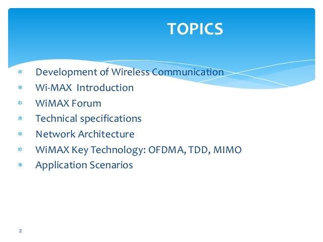 Latest Paper Presentation Topics For Ece Pdf