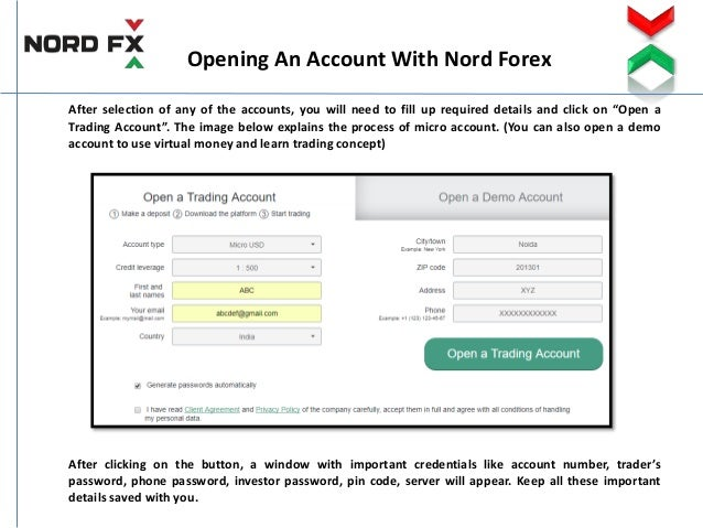 Forex sri lanka brokers