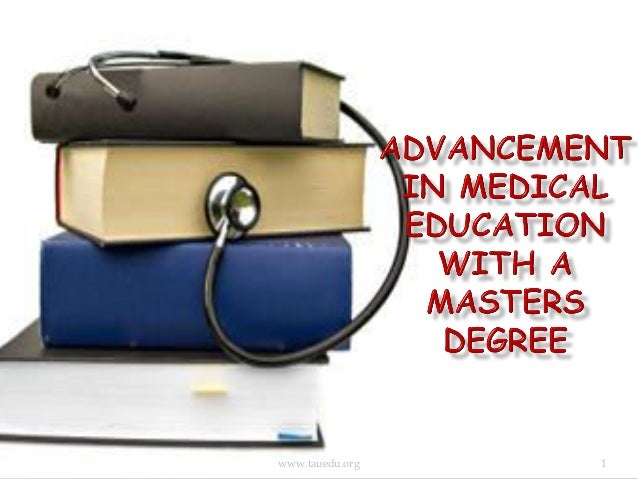 the advancement of technology will improve and hinder education Nursing research and practice is a peer-reviewed and likely has much potential to improve education and patient care in a variety of this paper has identified challenges that specifically hinder the clinical education of aprns and proposed strategies and solutions to help educational.