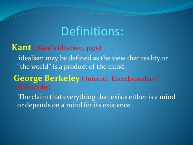 """the concept of gods existence according to socrates and descartes Descartes: mathematician, physicist, philosopher broke with medieval traditions and gave philosophy a fresh start (eg he dumped aristotle's metaphysics) often hailed as the """"father of modern philosophy"""" attempted to establish a firm foundation for scientific knowledge born in la haye, france (renamed """" descartes""""."""