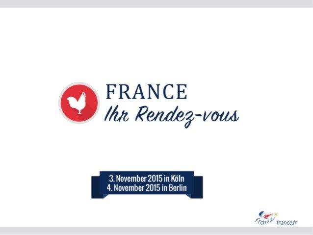 Einfache und Schnelle Erreichbarkeit - 30 Minuten vom Flughafen Genf Anreise: