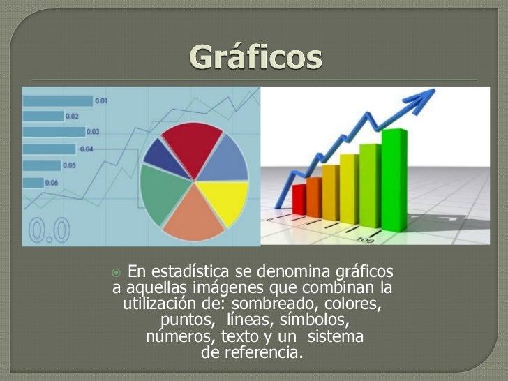 Ppt gráficos Slide 2