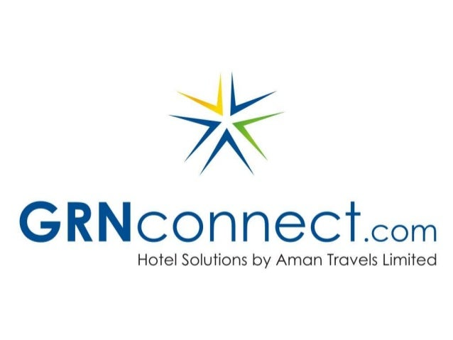 Our Motto To deliver worldwide hotel reservation services, and all corresponding land arrangements exclusively to a global...