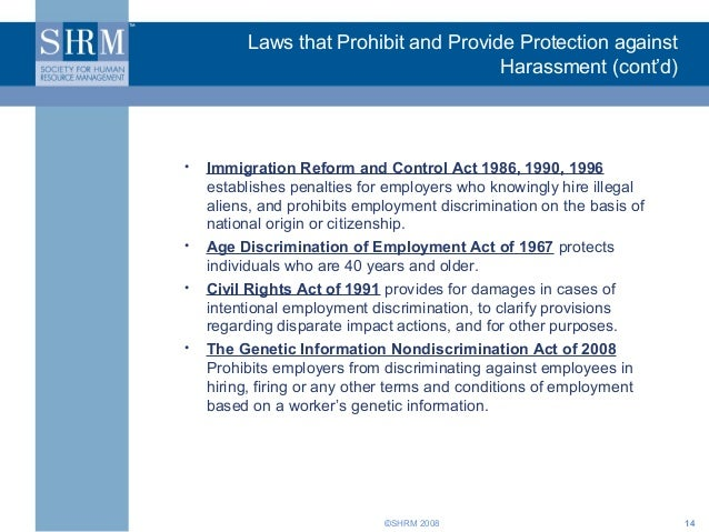the protection of the disabled as provided under the americans with disabilities act Title i of the americans with disabilities act disabled, provided that an undue financial vide the disabled with meaningful protection of their.
