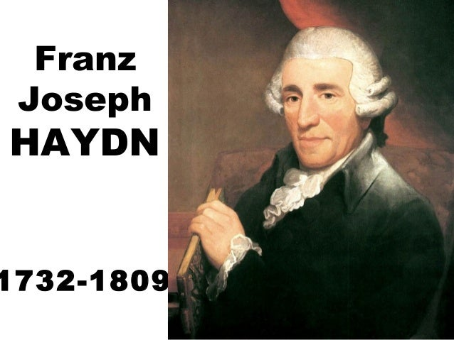 Joseph Haydn Haydn – Orchestre Des Champs Elysées Orchestre Des Champs-Elysées Violin Concertos