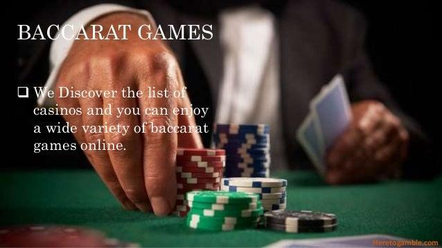 online casino portal echtgeld casino online