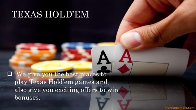 Card casino gaming portal casino island virginia west wheeling