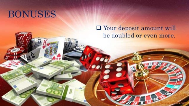 Welcome to online casino portal casino hire warwickshire