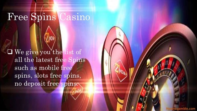 List of all online casinos gambling net online pay