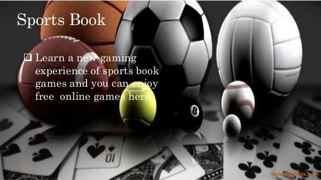 Start free online casino and sport book casino harrahs