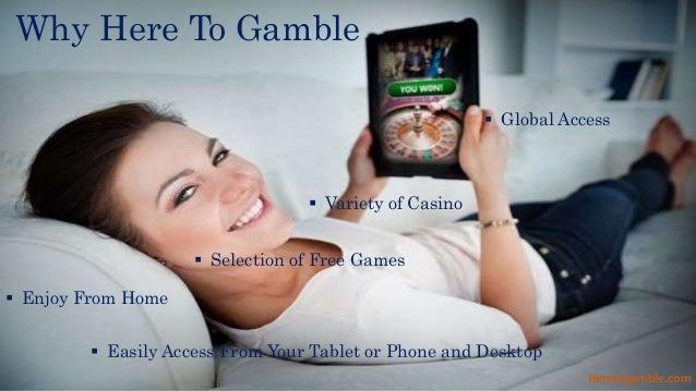 online casino portal sic bo