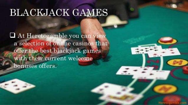 online casino portal gratis