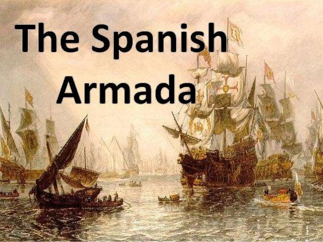 king philip spanish armada