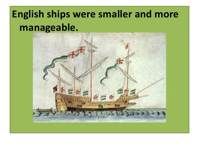 why was there a spanish armada Spanish armada, also called armada or invincible armada, spanish armada española or armada invencible, the great fleet sent by king philip ii of spain in 1588 to invade england in conjunction with a spanish army from flanders england's attempts to repel this fleet involved the first naval battles to be fought entirely with heavy guns, and.