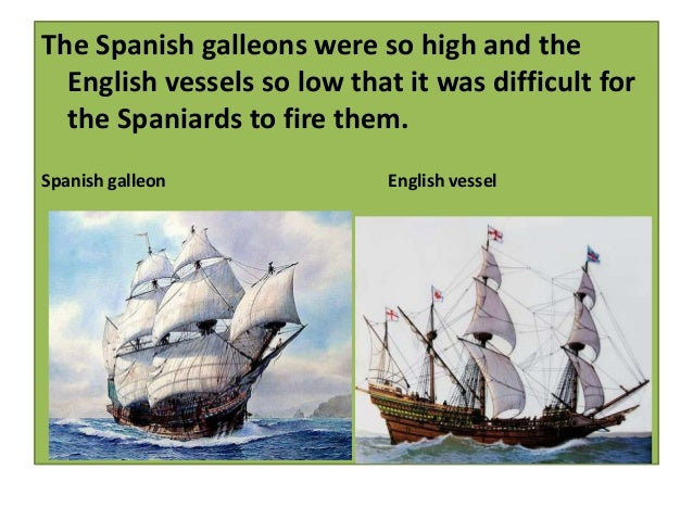 why was there a spanish armada The attempted invasion of england by the spanish armada on 1588 was an extraordinary undertaking a vast invasion fleet was assembled in.