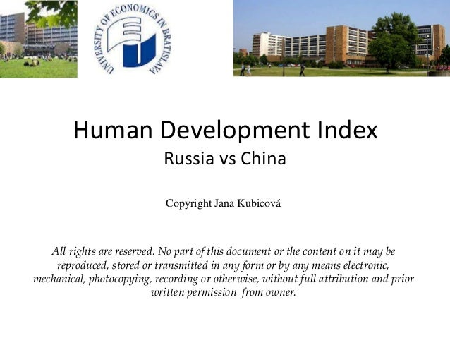 human development index of china korea This is a list of all the countries by the human development index as included in a united nations development programme's human development reportthe latest report was released on 21 march.