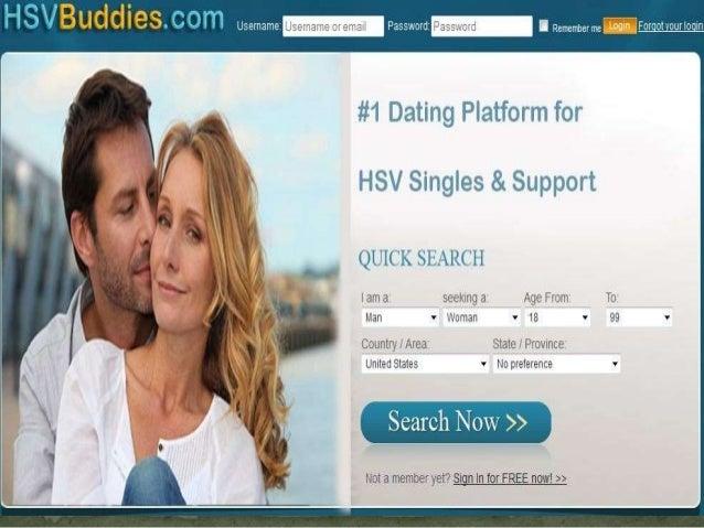 Herpes-Virus-Dating