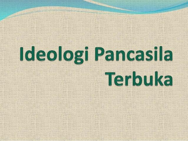 Agi Dewinda Ainun Nadya Anggi Nur Annisa Cintya XII IPA 1/SMAN14BDG Tahun Ajaran 2013/2014
