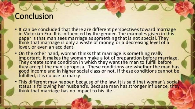 the importance of being earnest marriage quotes