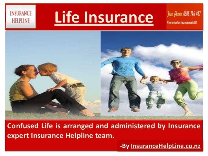 Best Insurance Brokers Nz