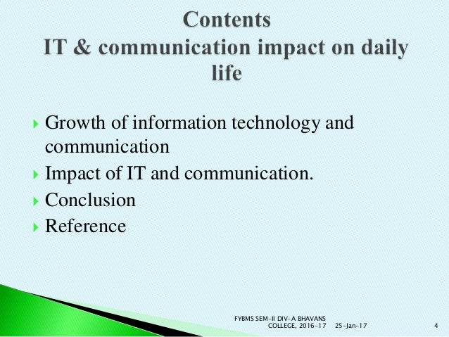 impact of technology on everyday life In everyday life, a report on what americans think about advanced  technologies like artificial intelligence and robotics, and the impact they.
