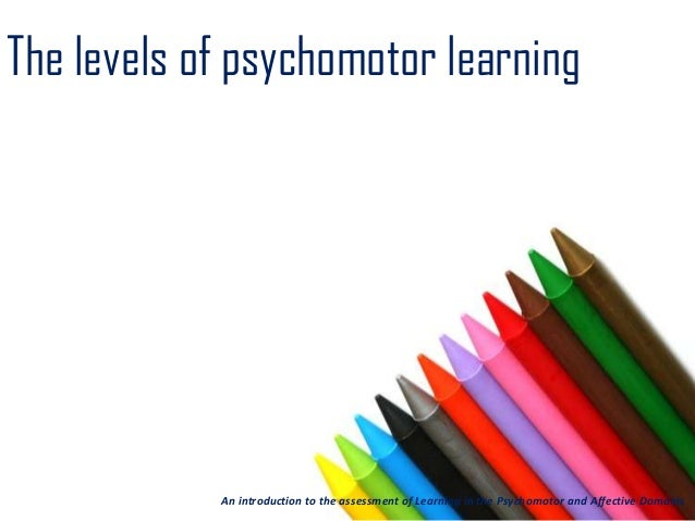 an introduction to the analysis of learning Ispor's distance learning program provides virtual access to knowledge  an  introduction to choice-based conjoint analysis (discrete choice experiments.