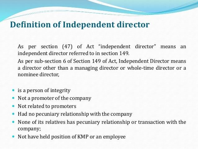 malaysia company law share capital