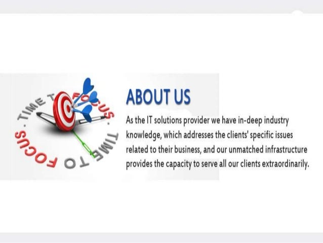 optimum global services is based in usa
