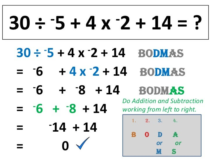 integer addition worksheet