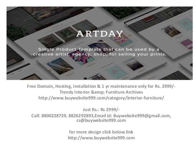 Interior & Furniture Archives - photo#1
