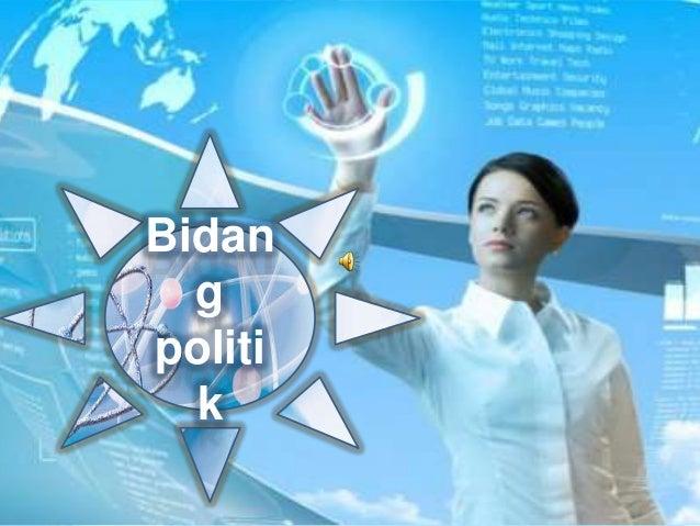 Ppt iptek (ms.2007)