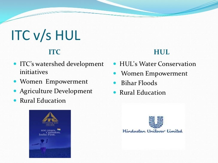 hul vs itc Hull and associated risks mar/3626/03/06 willis limited, registered number: 181116 england and wales registered address:ten trinity square, london ec3p 3ax.