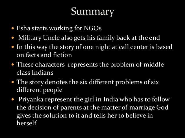 night summary The night gardener: book summary and reviews of the night gardener by jonathan auxier.