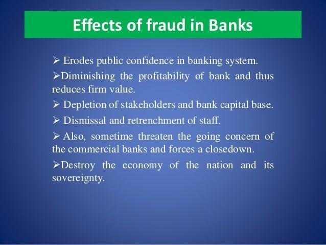 Karnataka Bank Ltd.