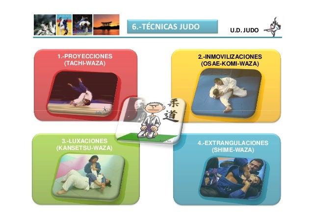 ppt judo 3 eso 2012. Black Bedroom Furniture Sets. Home Design Ideas